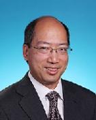 Dr. Michael B Yang, MD