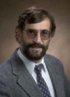 Dr. Michael M Yaron, MD