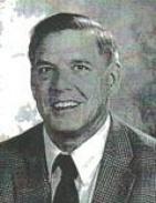 Dr. Bruce B Homa, MD