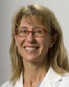 Dr. Monika Modlinski, MD