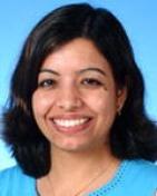Dr. Monika Nanda, MBBS