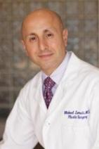 Dr. Michael Zarrabi, MD