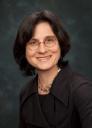 Dr. Monika E Pilichowska-Roehling, MD