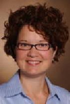 Dr. Melinda M Markham, MD