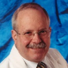 Dr. Michael Peter Zimring, MD