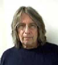 Dr Michael I Zuflacht Md San Antonio Tx Neurologist