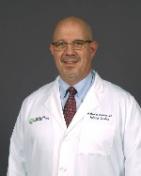 Dr. Michael David Zurenko, MD