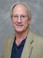 Dr. Scott E Strote, MD