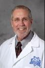 Dr. Morris M Brown, MD