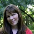 Melissa Frances Frazier, LMFT
