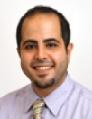 Dr. Morsal Reza Tahouni, MD
