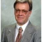 Dr. Morton S Levine, MD