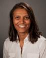 Dr. Brijal B Patel, MD