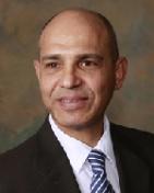 Dr. Ahmad M A Shanableh, MD