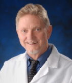 Dr. Cyril H Barton, MD