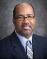 Cyril Varlack, PA