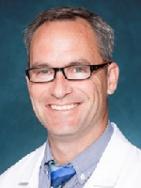 Dr. Jayson David Aydelotte, MD