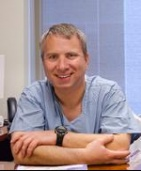 Dr. R-Jay Marcus, MD