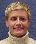 Britt Dominique Olson, MD
