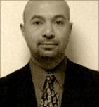 Dr. Ahmed M. Darwish, MD