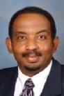 Dr. Ahmed F. Elsayem, MD