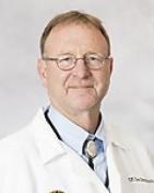 Scott Culver Thomson, MD