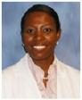 Dr. Andrea F Douglas, MD