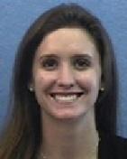 Dr. Brittany Bergin Clyne, MD