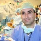 Dr. Rabii R Madi, MD