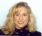 Rachael E Boland, MD
