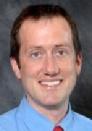 Scott K Trufant, MD