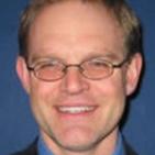 Dr. Ebbing Lautenbach, MD