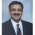 Dr. Ahsan A Kamal, MD