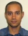 Dr. Ahsan Riaz, MD