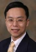 Dr. Ai-Hsi Liu, MD