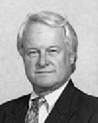 Dr. Britton Edgar Taylor, MD
