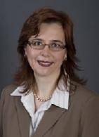 Dr. Aida Dervisevic, MD