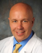 Dr. Scott Erik Wagner, MD