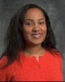 Dr. Rachel Renee Banks, MD