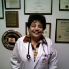 Dr. Ebru Kadriye Gultekin, MD