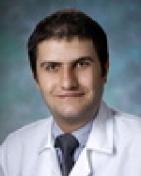 Aiham Albaeni, MD