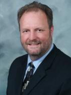Dr. Scott A Webb, DO
