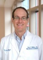 Dr. Scott Weiner, MD