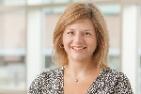 Dr. Rachel R Bonnema, MD