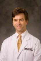 Dr. Edward C. Smith, MD