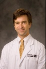 Dr. Edward C. Smith, MD
