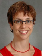 Dr. Rachel Boykan, MD