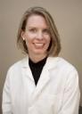Dr. Rachel Brakke, MD