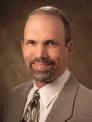 Dr. Scott C Westenberg, MD