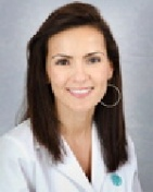 Dr. Ana-Maria M Temple, MD